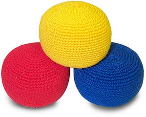 Juggling-Bags.jpg