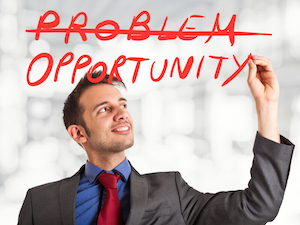 One-persons-problem-is-anothers-opportunity.jpg