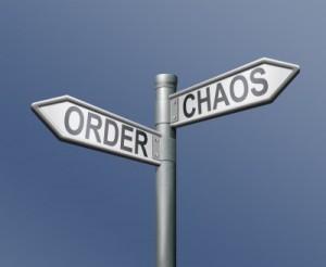 Order-Chaos-300x246.jpg